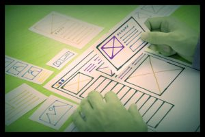 Graphic Design Courses Leixlip