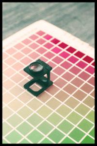 Graphic Design Courses Tuam