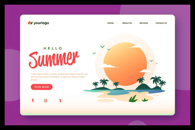 Use of Graphic & Web Design in Branding