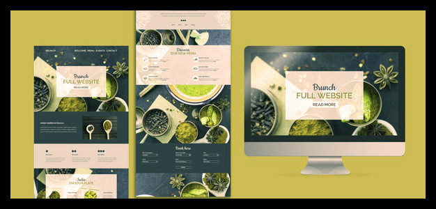 Creation capacity of the role of graphic design