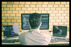 Graphic Design Classes Online