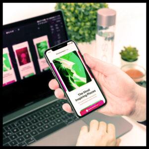 Graphic Design Computer Requirements – Adobe Photoshop – Illustrator 2021