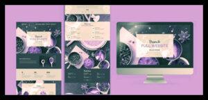 Graphic Design Course Campania