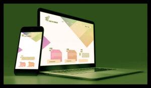 Graphic Design Course Friuli – Venezia Giulia