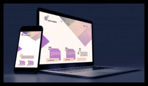 Graphic Design Course Macedonia