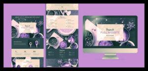 Graphic Design Courses Bratislava