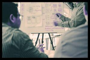 Graphic Design Courses Genève – Geneva