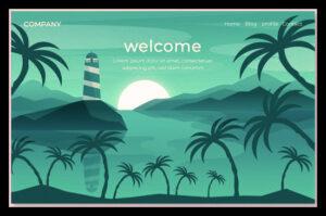 Graphic Design Courses Mazowieckie Mazovia