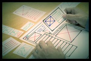 Graphic Design Courses Praha – Prague