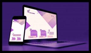 Graphic Design Courses Sjælland – Zealand