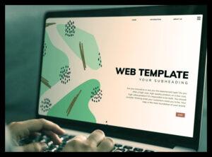 Is A UX Designer A Web Designer?