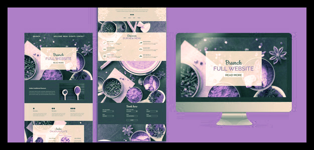 Many people are becoming graphic designers without the aid of formal education.