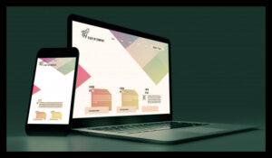 Should I Buy A Laptop Or Desktop For Graphic Design?