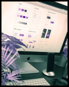 Are Ux Designers Happy?