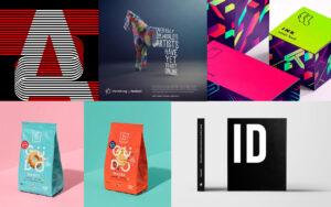 Graphic Design School Cost