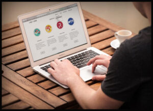 How Can I Learn Web Design For Free?