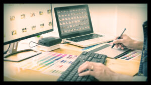 How Long Does It Take To Learn Graphic Design Online?