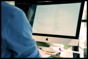 How To Become A Graphic Designer From Home