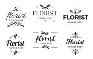 Is Graphic Design Necessary?