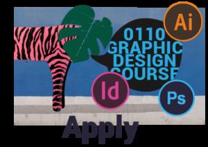 What College Has The Best Graphic Design Program?