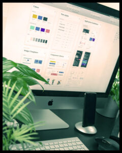 What Jobs Can A Graphic Designer Get?