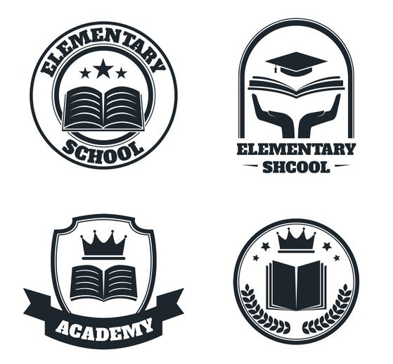 How Can I Make Money By Creating A Logo