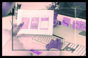 Read more about the article How Do I Get A Job As A Web Designer?