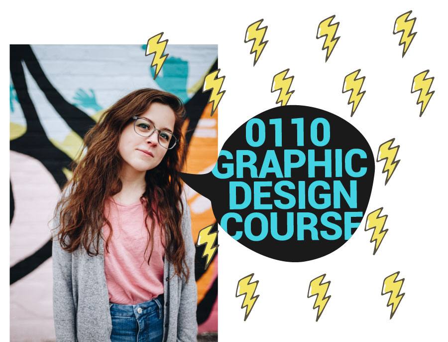 How To Start A Freelance Graphic Design Career In 2021