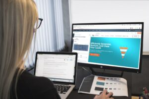 Is Web Designing A Good Career?