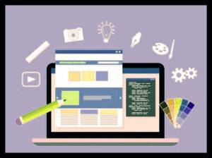 Is Website Design A Good Career?