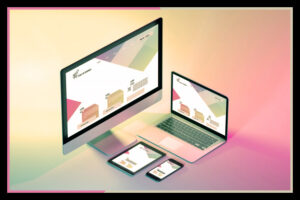 The Best Web Design Software In 2021