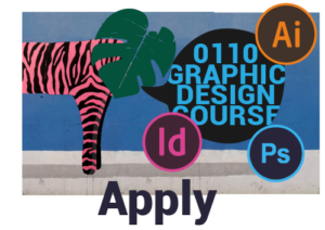 What Is The Best Beginner Friendly Software To Self-Learn Graphic Design With