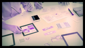 What Is The Best Institute To Learn Graphic Designing In Birmingham