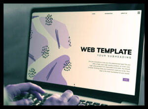 Read more about the article What Computer Should A Graphic Designer Have?