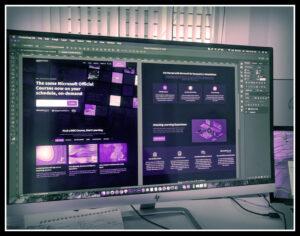 Graphic Design Software Tutorials