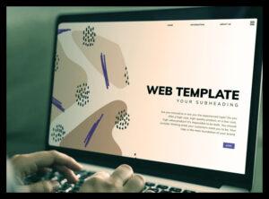 Is Graphic Design Digital Marketing